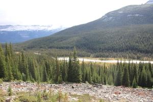 2011 Canada_0352