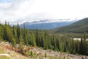 2011 Canada_0353