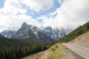 2011 Canada_0355