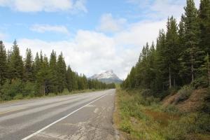 2011 Canada_0359