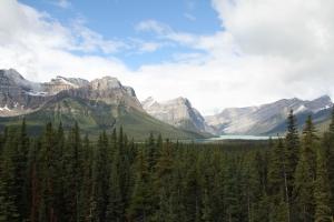 2011 Canada_0362