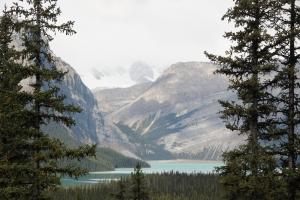 2011 Canada_0364