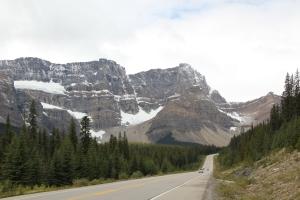 2011 Canada_0365
