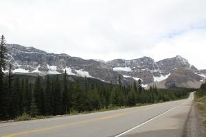 2011 Canada_0366