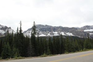 2011 Canada_0367