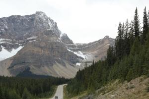 2011 Canada_0370