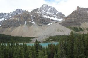 2011 Canada_0371