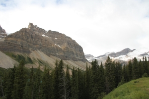 2011 Canada_0372
