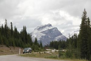 2011 Canada_0373
