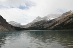 2011 Canada_0375