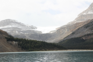 2011 Canada_0376