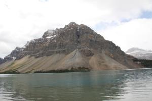 2011 Canada_0377