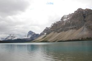 2011 Canada_0378