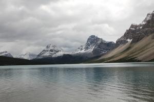2011 Canada_0379