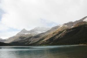 2011 Canada_0381