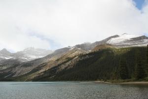 2011 Canada_0382