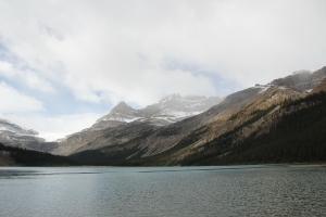 2011 Canada_0383