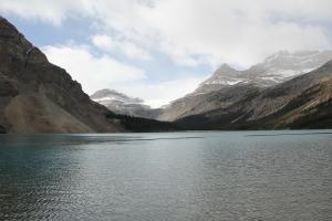 2011 Canada_0384