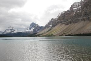 2011 Canada_0385