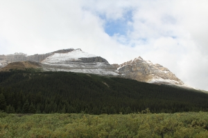 2011 Canada_0386
