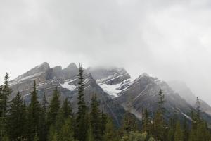 2011 Canada_0389