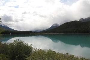 2011 Canada_0392