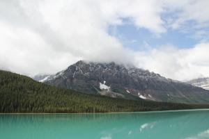 2011 Canada_0395