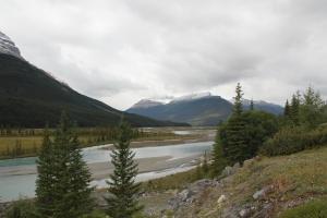 2011 Canada_0397