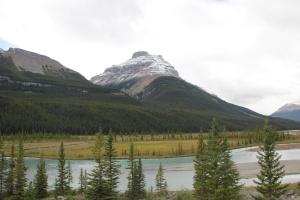 2011 Canada_0398