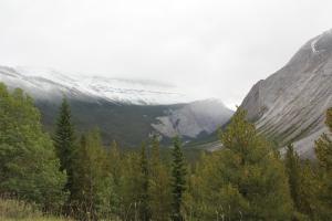 2011 Canada_0403