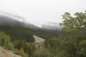 2011 Canada_0406