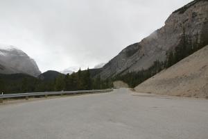 2011 Canada_0407