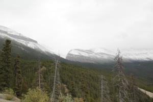 2011 Canada_0409