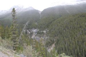 2011 Canada_0410