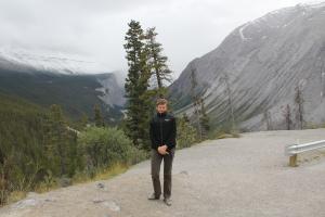 2011 Canada_0413
