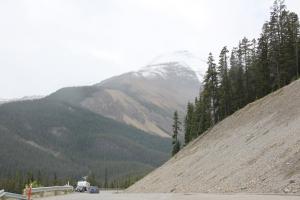 2011 Canada_0414