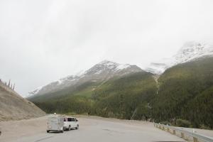 2011 Canada_0416