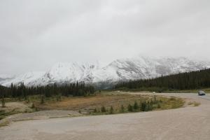 2011 Canada_0425