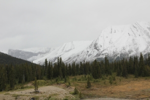 2011 Canada_0426