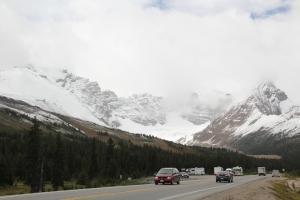 2011 Canada_0429
