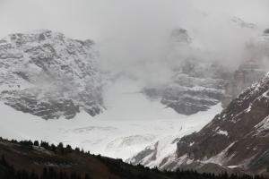 2011 Canada_0430