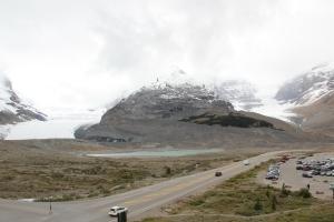 2011 Canada_0434