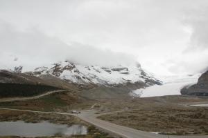 2011 Canada_0436