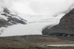 2011 Canada_0442
