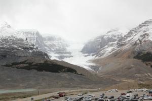 2011 Canada_0443
