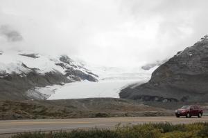 2011 Canada_0444