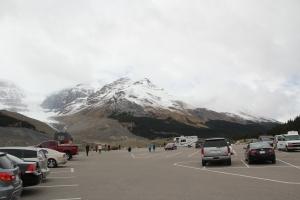2011 Canada_0446
