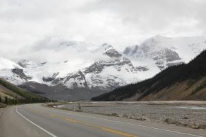 2011 Canada_0447
