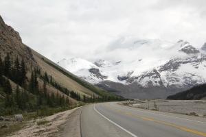 2011 Canada_0448