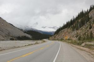 2011 Canada_0449